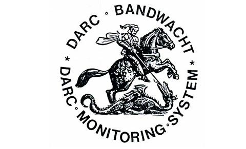 csm_Bandwacht-Logo_1075x650_a4a4e0d6f8.jpg