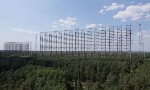 csm_DUGA_Radar_Array_near_Chernobyl_Ukraine_2014_2765a01e43.jpg