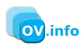 Logo OV-Info