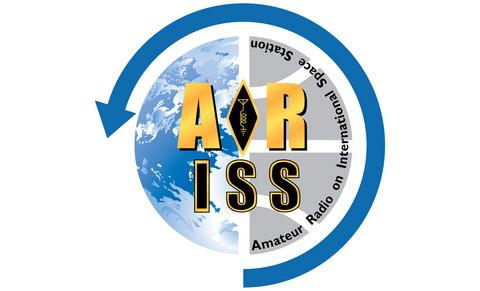 ARISS-EU