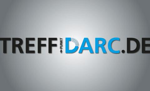TREFF.DARC.DE