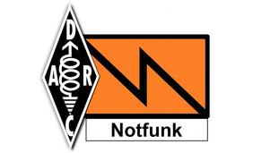Logo Notfunk