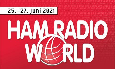 HAM RADIO World