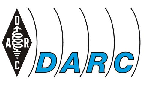 DARC-Logo