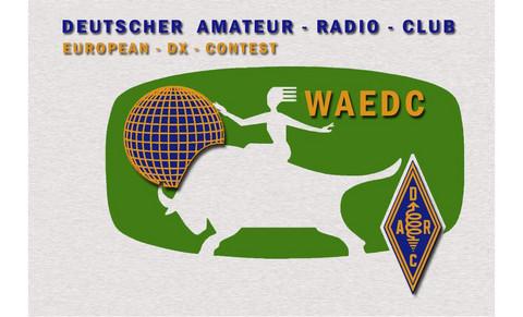 WAEDC