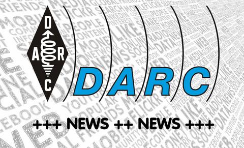 DARC-News