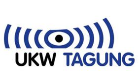 UKW-Tagung