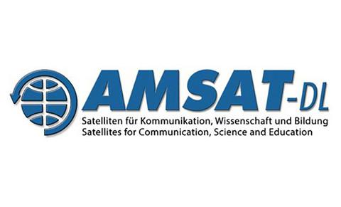 csm_AMSAT-DL-Logo_2a8af879de.jpg