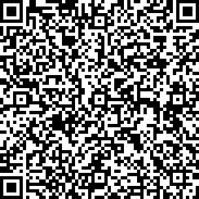 QR-Code Kontakt DG2RON