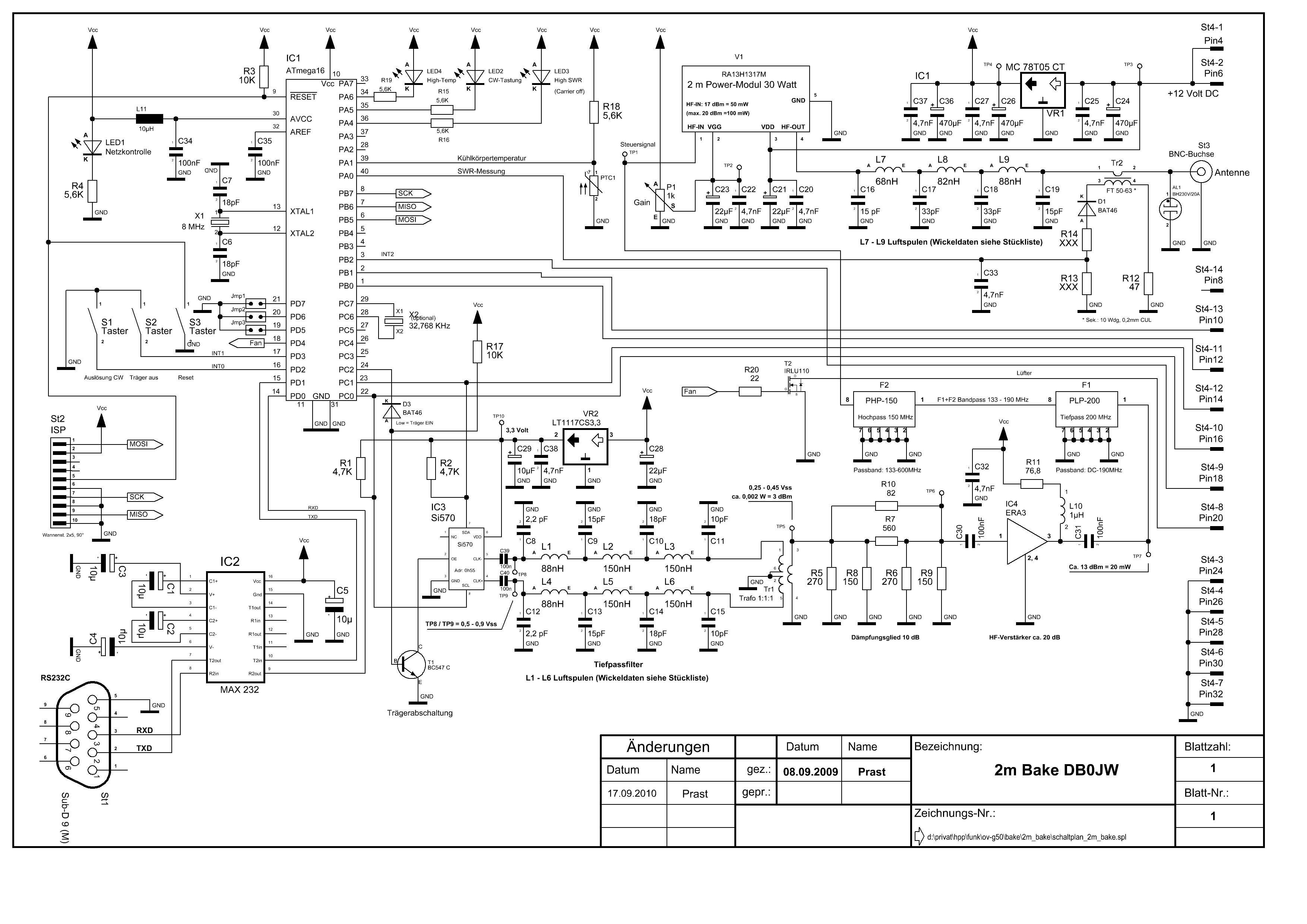 Ausgezeichnet Rcd Schaltplan Zeitgenössisch - Elektrische Schaltplan ...