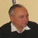 QSL-Manger, Hans-<b>Georg Gottschling</b> - db3tl