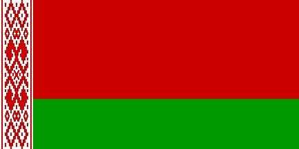flagge-weissrussland