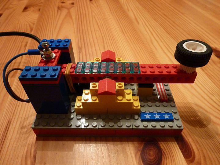lego club anmeldung